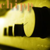 Chipp