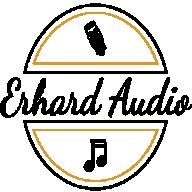 Erhard-Audio