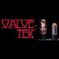 Valve-Tech