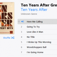 Ten-years-after