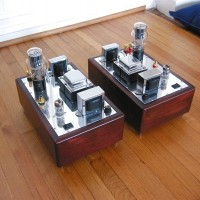bottlehead | Audiokarma Home Audio Stereo Discussion Forums
