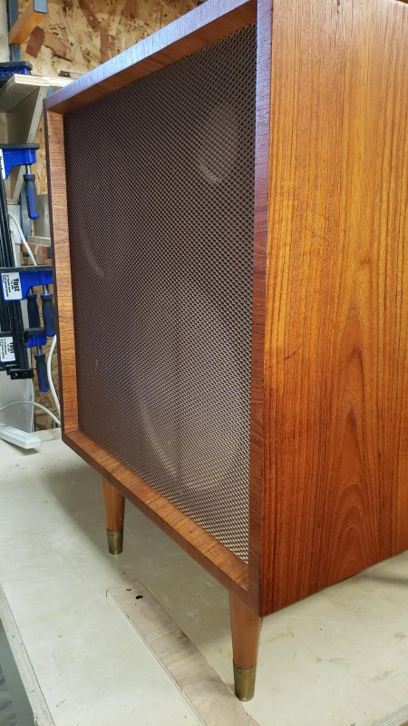 Home Audio Forums